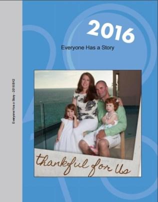 blog-book-2016-2