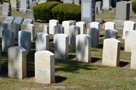 war-graves-fix