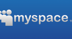 What happened to myspace?