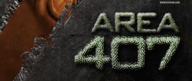 """Area_407"" Review"