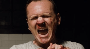"""Cheap Thrills"" Review"