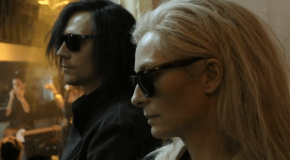 """Only Lovers Left Alive"" Review"