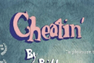 """Cheatin' "" Review"