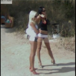 google-maps-hookers-06