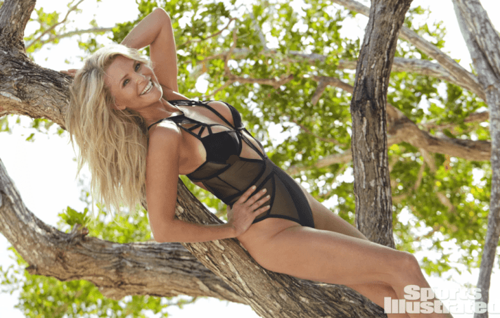 Christie-Brinkley-ultherapy-sports-illustrated