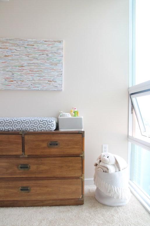 nursery-dresser