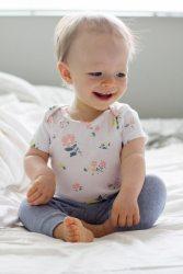 bryn-10-months-1