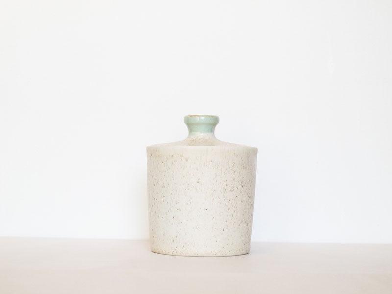 case ceramics