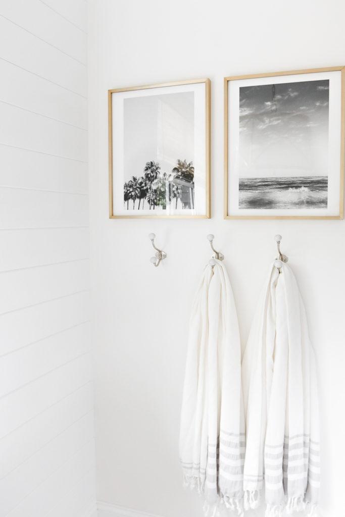 spa turkish towels