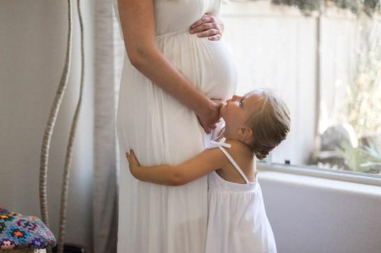 hannan-family-maternity-15