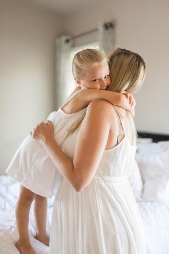 hannan-family-maternity-4