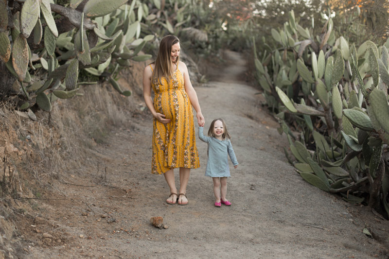 maternity-balboa-9