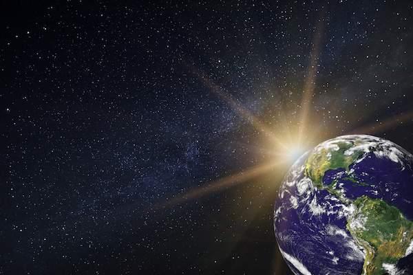 自有永有,起源,萬有的起源,萬物的起源,宇宙的起源,宇宙開始