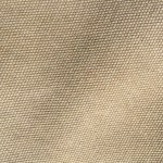 Canvas Fabric Close Up Details Of Stitching Free Textures