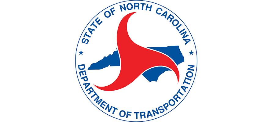 Florida Division Motor Vehicles
