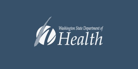 Washington Health In Seek of Strong Healthcare PR Agency ...