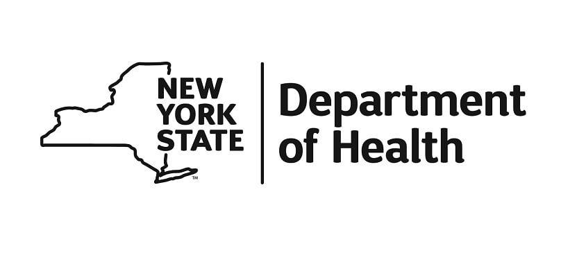 Executive Protection Services New York