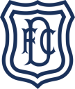 Dundee FC Badge