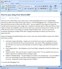 Word_blogging_tool_full_post