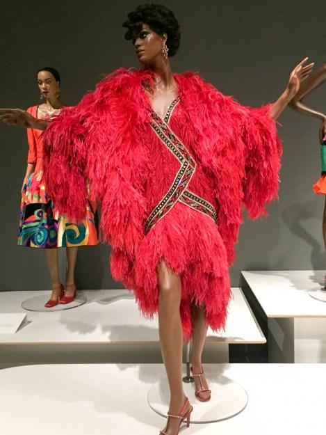 Ebony Fashion Fair (21 of 55)