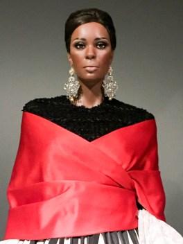 Ebony Fashion Fair (59 of 14)