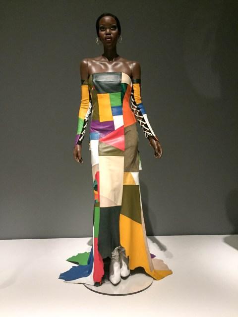 Ebony Fashion Fair (6 of 55)
