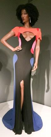 Ebony Fashion Fair (61 of 14)