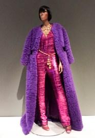 Ebony Fashion Fair (66 of 14)