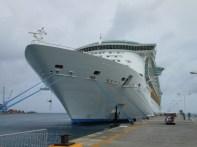 Cruise vacation 2012 256