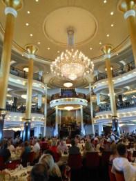 Cruise vacation 2012 386
