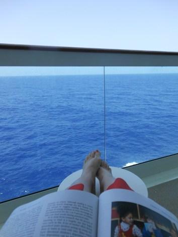 Cruise vacation 2012 085