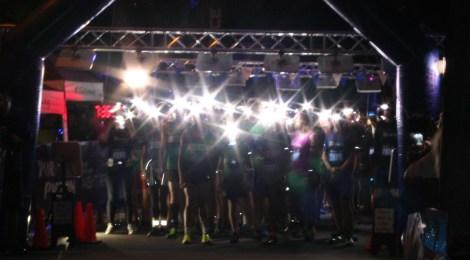 Race Recap: Night Race