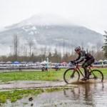 Photos: BC Provincial Cyclocross Championships 2016
