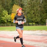 Race Recap: Strachan Hartley Legacy Foundation Run