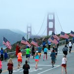 Heading to Rock n Roll San Francisco: Tips for Rocking a Destination Race