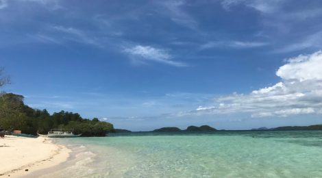 6 Highlights from the Philippines