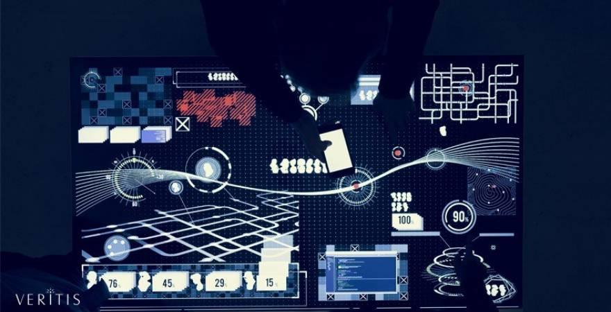 Culture Tips That Drive Successful Digital Transformation