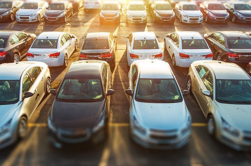 5 Ways That You Can Shorten Your Car Dealership Experience