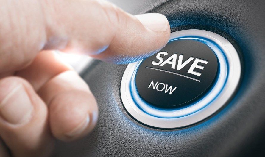 5 Tips For Saving On Auto Insurance