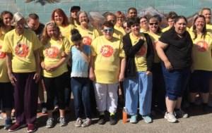 Ruby Mountain Resource Center Anniversary Celebration