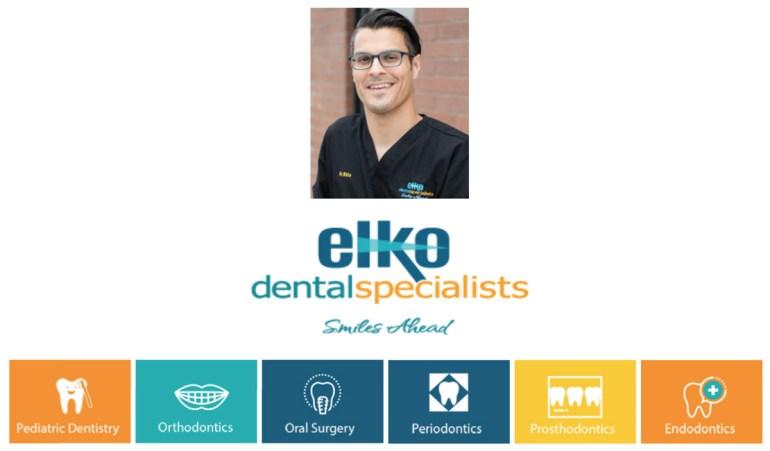 Elko Dental Specialist