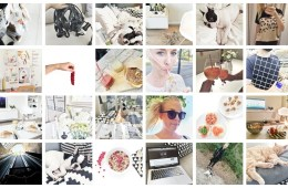 Personal: My week in Pictures • everythingelze.com