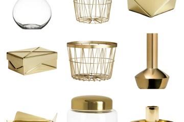 H&M HOME • everythingelze.com