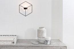 Design on a Budget: Menu 'Pov' VS Serax • everythingelze.com