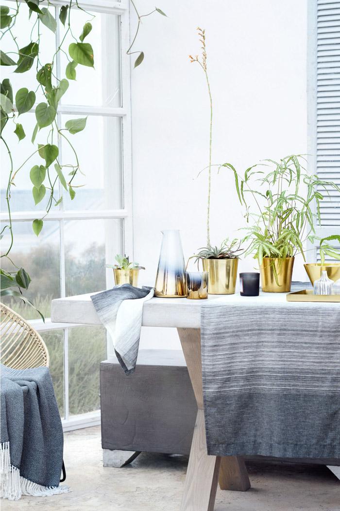 H&M Home Summer Fete - everythingelze.com