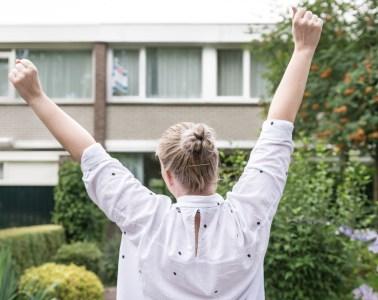 We hebben een huis gekocht! - everythingelze.com