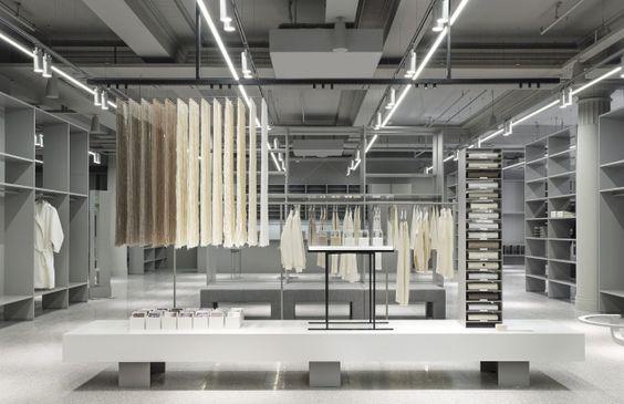 Mijn favorieten van Arket, de nieuwste winkel van H&M