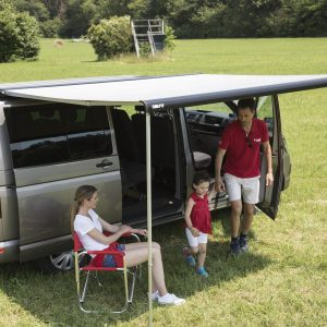 F40 awnings (VW T5 & T6)