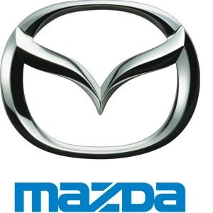 Mazda Bongo Bike Racks