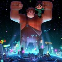 'Wreck-It Ralph 2' pushed back to November 2018, 'Gigantic' moves to 2020